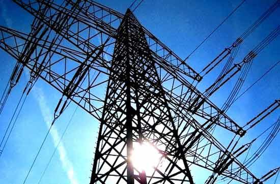 Картинки по запросу Металлоконструкции для линий электропередач